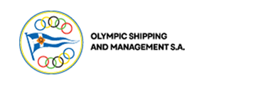 Jobs at OLYMPIC SHIPPING GROUP/ONASSIS SHIPPING